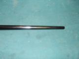 Winchester Model 70 Pre 64 1964 375 HH - 4 of 17