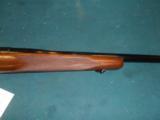 Winchester Model 70 Pre 64 1964 375 HH - 3 of 17