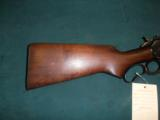 Winchester model 71, 348 Win, 24, factory finish, nice rifle!