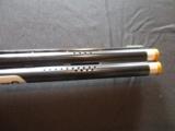 "Browning Citori 725 Sport LEFT HAND LH12ga, 30"" - 4 of 8"