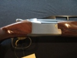 Browning Citori 725 Trap, LEFT HAND LH, NIB - 2 of 8
