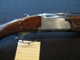 """Charles Daly Superior 2, Made in Italy, 12ga, 26"""" CLEAN - 2 of 16"""