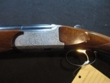 """Charles Daly Superior 2, Made in Italy, 12ga, 26"""" CLEAN - 15 of 16"""