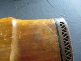 Sako L61R Deluxe, 30-06, Redfield Scope, CLEAN - 23 of 23