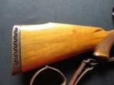 Sako L61R Deluxe, 30-06, Redfield Scope, CLEAN - 1 of 23