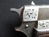 Browning Hi-Power Set of 3, Classic, Gold Classic and Centennial, NIB Same SN! - 14 of 24