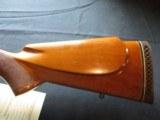 Browning Safari 30-06, Nice clean gun - 19 of 19