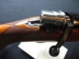 Browning Safari 30-06, Nice clean gun - 9 of 19