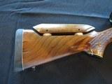 Remington 760 Gamemaster, 308 Winchester Weaver Scope