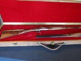 Browning Centennial Superposed, 20ga and 30-06 Combo, NIB