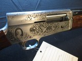 Browning Auto A 5 Classic and Gold Classic Pair with same Serial Number! - 12 of 25