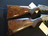 Browning Auto A 5 Classic and Gold Classic Pair with same Serial Number! - 2 of 25