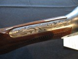 Browning Auto A 5 Classic and Gold Classic Pair with same Serial Number! - 14 of 25