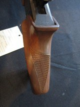 Thompson Center Contender, Early Vintage in Display Case, 45lc 410 and 22LR Barrels New old stock - 10 of 25