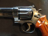 Smith and Wesson 25-3, 45LC, 125th Anniversary, 1977, New old stock - 11 of 13