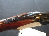 """Browning Citori Lightning, 20ga, 26"""" CLEAN, Invector Plus - 7 of 16"""