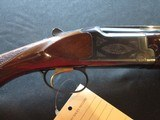 """Browning Citori Lightning, 20ga, 26"""" CLEAN, Invector Plus - 2 of 16"""
