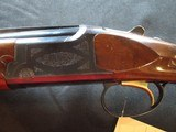 """Browning Citori Lightning, 20ga, 26"""" CLEAN, Invector Plus - 15 of 16"""