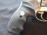 """Colt Anaconda, 44 Mag, 4"""" cased, CLEAN - 19 of 22"""