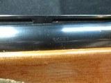 "Remington 1100 Skeet B, 12ga, 26"" Vent Rib - 19 of 21"