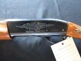 "Remington 1100 Skeet B, 12ga, 26"" Vent Rib - 20 of 21"