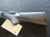 """Browning BPS 12ga, Synthetic, 3.5"""" CLEAN - 17 of 17"""