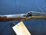 Browning 1895 High Grade PAIR! 30-06 and 30-40, New! - 11 of 25