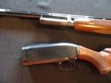 """Browning Model 12, 20ga, 26"""" NIB - 4 of 26"""