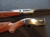 """Browning Model 12, 20ga, 26"""" NIB - 7 of 26"""