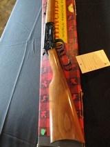 Winchester Model 94 1894 Canada Canadian Centennial, 1967, NIB