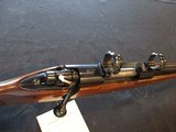 Winchester Model 70 XTR FW Featherweight, 6mm Ackley - 7 of 16