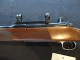 Winchester Model 70 XTR FW Featherweight, 6mm Ackley - 15 of 16