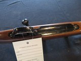 Winchester Model 70 XTR FW Featherweight, 6mm Ackley - 10 of 16