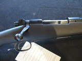 Winchester Model 70 Pre 1964 375 HH with 26