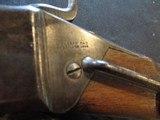 Sharps 1863 Carbine, New Model, 52 black powder. - 19 of 20