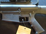 DPMS Panther Arms AR10 LR-308 308 WIn - 18 of 19