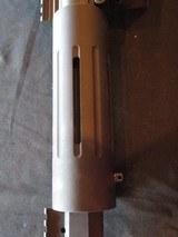 DPMS Panther Arms AR10 LR-308 308 WIn - 15 of 19