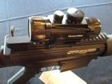 DPMS Panther Arms AR10 LR-308 308 WIn - 7 of 19