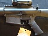 DPMS Panther Arms AR10 LR-308 308 WIn - 16 of 19