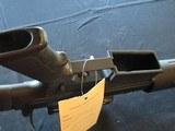 DPMS Panther Arms AR10 LR-308 308 WIn - 10 of 19