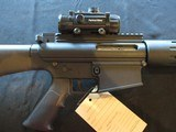 DPMS Panther Arms AR10 LR-308 308 WIn - 2 of 19