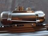 DPMS Panther Arms AR10 LR-308 308 WIn - 17 of 19