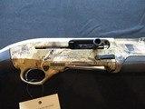"Beretta 400 A400 Xtreme Optifade Marsh Camo, 12ga, 3.5"" Chamber - 2 of 8"