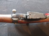 Enfield SMLE Cutaway Training Rifle, RARE! - 16 of 24