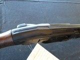 Beretta UGB Sport, 12ga, 28