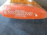 """Winchester Model 21 Field, 12ga, 2.75"""" with 30"""" barrels, CLEAN - 8 of 19"""