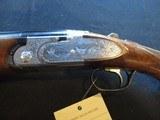 Beretta 687 EELL Diamond Pigeon Sporting, 12ga, NICE! - 17 of 20