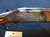 Beretta 687 EELL Diamond Pigeon Sporting, 12ga, NICE! - 3 of 20
