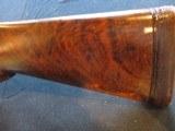 Beretta 687 EELL Diamond Pigeon Sporting, 12ga, NICE! - 20 of 20