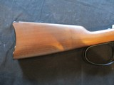 Winchester 1892 92 38/357 Large Loop Carbine, NIB